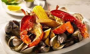 14 best seafood restaurants in washington dc