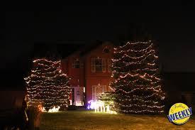 o fallon christmas lights img 7494 o fallon weekly