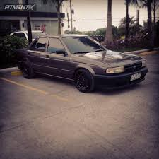 nissan sentra lowering springs 1997 nissan sentra bbs rs lowered on springs terms of use