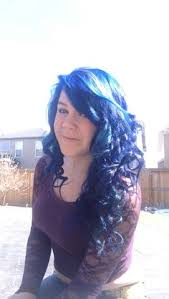 dyed hair don u0027t care hair pinterest hair dos posts and nice