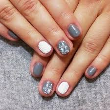 nail art with dotting tool step by step tutorial ladylife