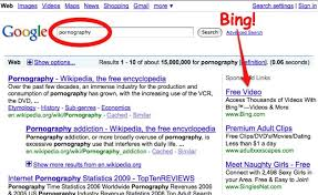 bing ads wikipedia the free encyclopedia bing loves the porn hounds updated techcrunch