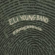 Hit The Floor Lyrics - eli young band