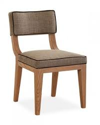 Outdoor Furniture Miami Design District by Lee Industries Dining Chairs Sustainable Furniture Made In