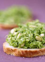 cuisine asperges vertes succulent pesto d asperges vertes recettes de cuisine carotte