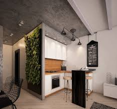 deco cuisine ouverte sur salon déco cuisine ouverte sur salon en 18 propositions tendance small