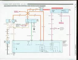 wiring diagrams trailer wiring troubleshooting 7 pole trailer