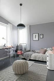chambre moderne ado fille décoration chambre moderne fille ado 97 metz 10372111 lit
