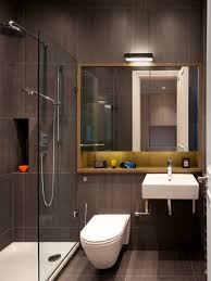 Interior Decorating Bathrooms  Ideas About Balinese Bathroom - Balinese bathroom design