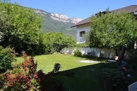 Haus Kaufen Haus Haus Kaufen In Appiano Sulla Strada Del Vino Eppan An Der