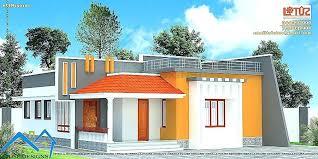 kerala single floor house plans kerala house design style house designs style houses with