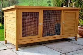 Build Your Own Rabbit Hutch Plans Rabbit Hutch Cage Diy Rabbit Hutch Designs Plans U2013 Three
