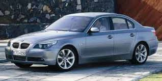bmw 545i 2004 2004 bmw 545i parts and accessories automotive amazon com