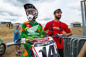 lucas oil pro motocross results pro motocross live stream racer x online