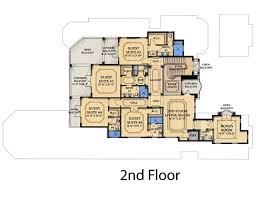 floor plans florida 124 best house floorplans images on florida house