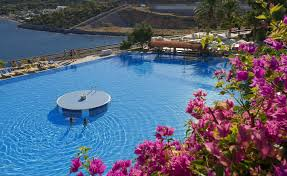 kervansaray bodrum resort hotel old tuşba tour