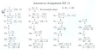 mathematics 10