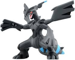 amazon black friday deals for pokemon packs best 25 pokemon toys uk ideas only on pinterest pokemon funny