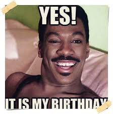 Birthday Memes For Facebook - funny happy birthday meme faces with captions happy birthday wishes