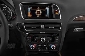 Audi Q5 Body Kit - 2013 audi q5 reviews and rating motor trend