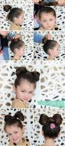 85 best hairstyles for kids images on pinterest hairstyles