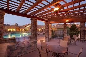 Patio Heater Rental In Denver Colorado Boulder Littleton Aurora 100 Best Apartments For Rent In Aurora Co With Pictures
