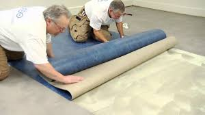 Installing Vinyl Sheet Flooring The Best Vinyl Flooring Classique Floors Portland Or For