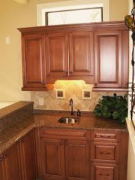 we have top quality custom cabinets orlando residents