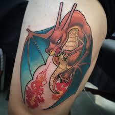 the 25 best pokemon tattoo ideas on pinterest tribal tattoo