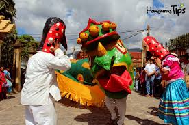 imagenes de rituales mayas 184 atractivos turísticos fronterizos de honduras guatemala y el