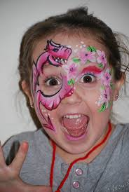 419 best face painting ideas images on pinterest face