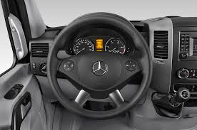 mercedes vito interior mercedes benz sprinter interior and exterior car for review