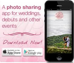Wedding Photography Packages Nice Print Photography Philippines Philippines Wedding