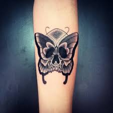 butterflies tattoos on leg 60 best butterfly tattoos u2013 meanings ideas and designs 2017