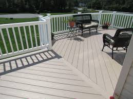 maryland decking the deck fence company decks maryland