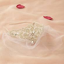 Wedding Gift John Lewis Diy Wedding Ideas Wedding Gifts John Lewis