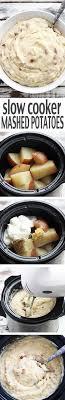 20 crock pot thanksgiving recipes traditional thanksgiving