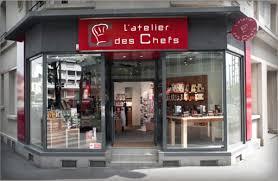 cours de cuisine atelier des chefs top 10 meilleurs cours de cuisine pas cher à lyon topito