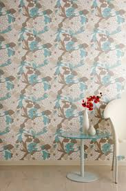 friday find new wallpaper collection by clarke u0026 clarke