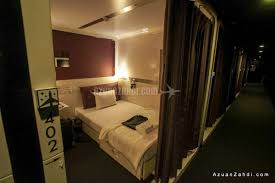 Plane Themed Bedroom by Review First Cabin Kyoto Karasuma U2013 An Airplane Themed Hotel