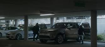land rover discovery black land rover u0027s discovery vision featured on black mirror tv series