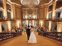 san francisco wedding venues san francisco city weddings best wedding catering services