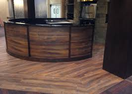Narrow Kitchen Bar Table Bar Narrow Kitchen Island With Sink And Convertible Bar Table