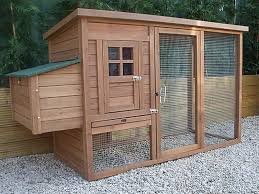 diy small chicken coop plans 18 photos of the diy chicken coop
