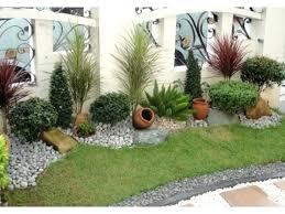 New Garden Ideas Small Garden Landscaping Ideas Small Garden Landscaping Ideas