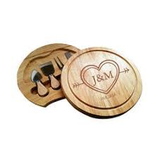 recipe engraved cutting board personalized family recipe engraved cutting board kustom