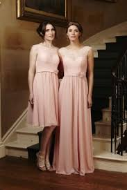 alexia bridesmaid dresses alexia designs bridesmaid dresses