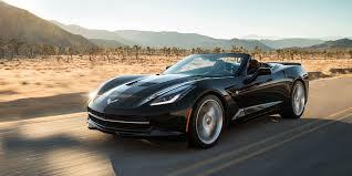 stingray corvette pictures 2017 corvette stingray sports cars chevrolet