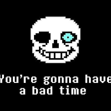 Your Gonna Have A Bad Time Meme Generator - you re gonna have a bad time meme generator captionator caption on