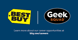 job openings in greenville sc best buy careers